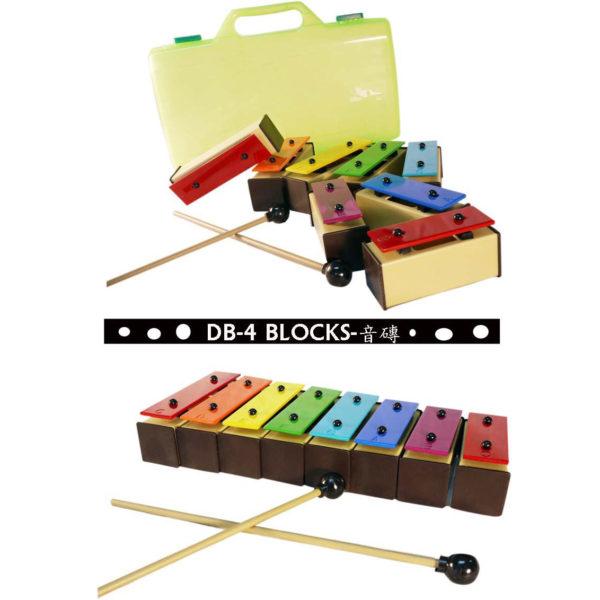 桌上鐘鈴-音磚-奇巧玩具廠