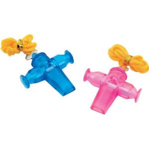 十字笛-奇巧玩具廠